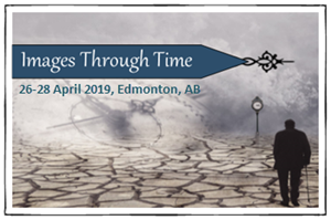 {2019 AGS Conference - Images Through Time}