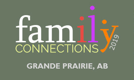 Family Connections 2019